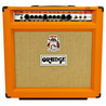 "Orange Rockerverb 50 C (2a Gen) 1 X 12"" Combo Amp - quasi nuovo"