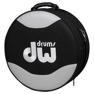 DW 6.5'' x 14'' Deluxe Snare Drum Bag