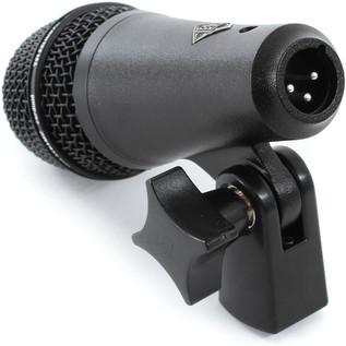 Telefunken M80-SH Dynamic Snare/Tom Microphone