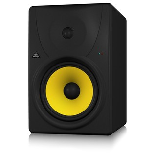 Behringer B1031A Truth Active Studio Monitor, Single