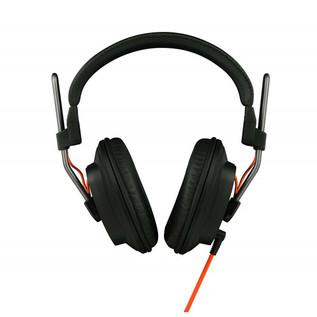 Fostex T-20RP MK3 Open-Back Headphones