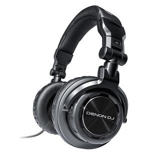 Denon HP800 Professional DJ Headphones