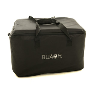 Ruach Original Cajon Gig Bag