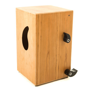 Ruach Live A The Flagship Cajon