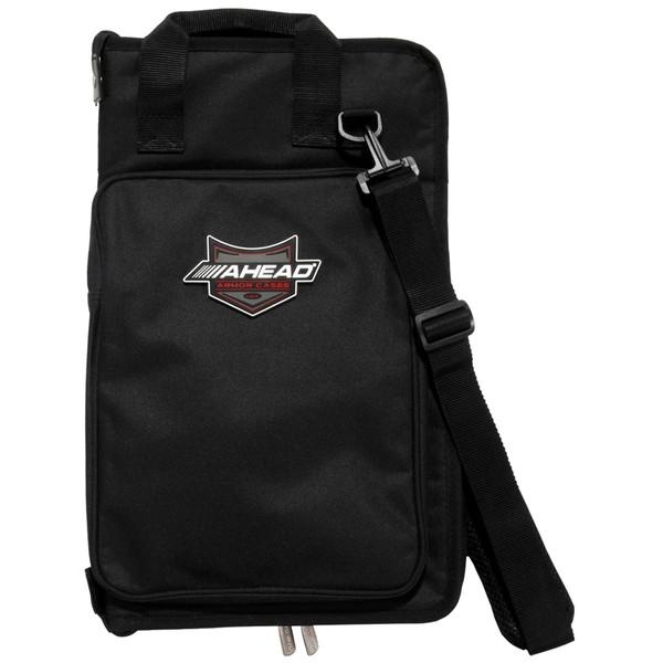 Ahead Armor Jumbo Stick Bag