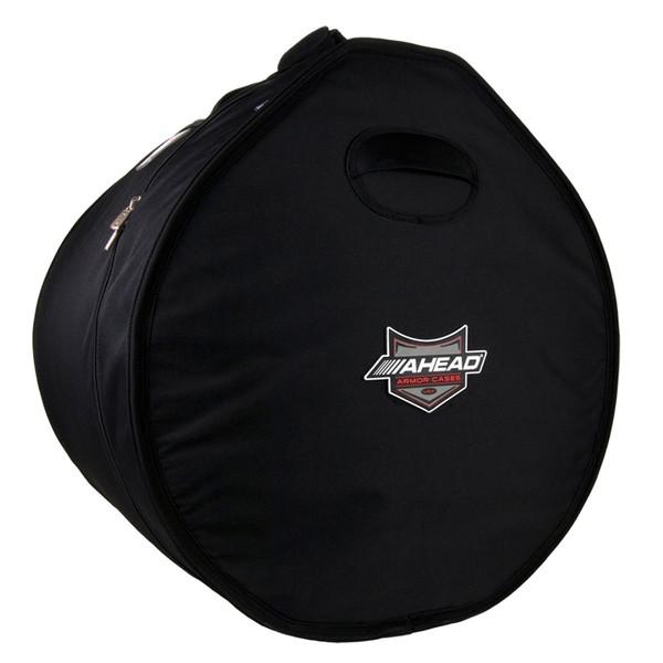 Ahead Armor 18 x 16 Bass Drum Case