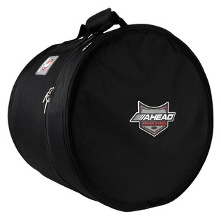 Ahead Armor 16'' x 14'' Floor Tom Drum Case