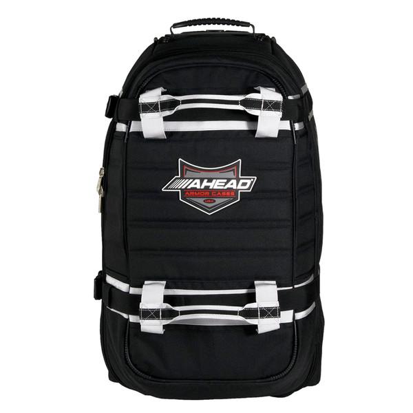 Ahead Armor 28'' x 14'' x 14'' Ogio Hardware Bag with Wheels