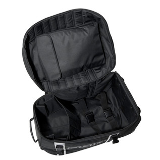 Ahead Armor 38'' x 16'' x 14'' Ogio Hardware Bag with Wheels