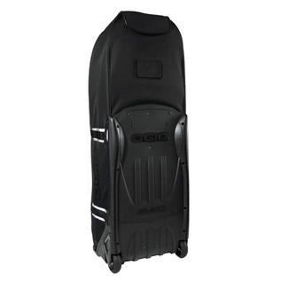 Ahead Armor 48''x 16'' x 14'' Ogio Hardware Bag with Wheels