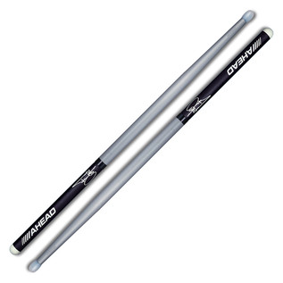 Ahead Tommy Lee Concert Signature Drumsticks