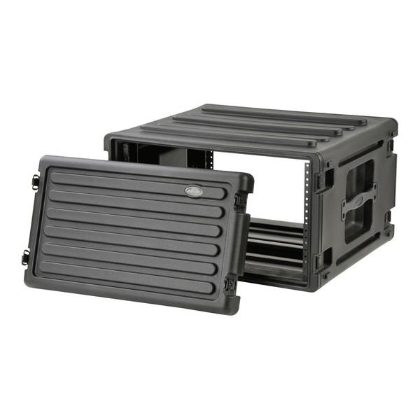 SKB 6U Roto Rack