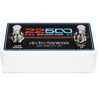 Electro-Harmonix 22500 Foot Controller