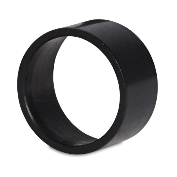 Ahead Rings For All Long Taper/Short Taper Models, Pair