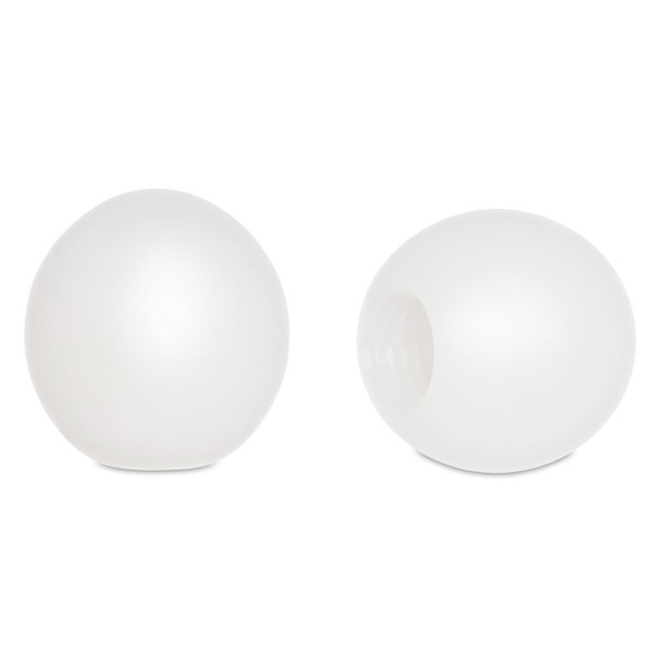 Ahead Ball Tip For All Long Taper/Short Taper Models, Pair