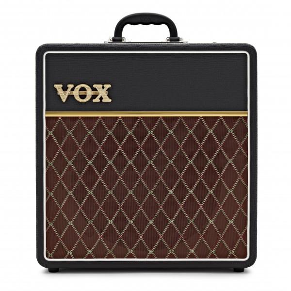 Vox AC4C1-12 Custom Series Guitar Amplifier
