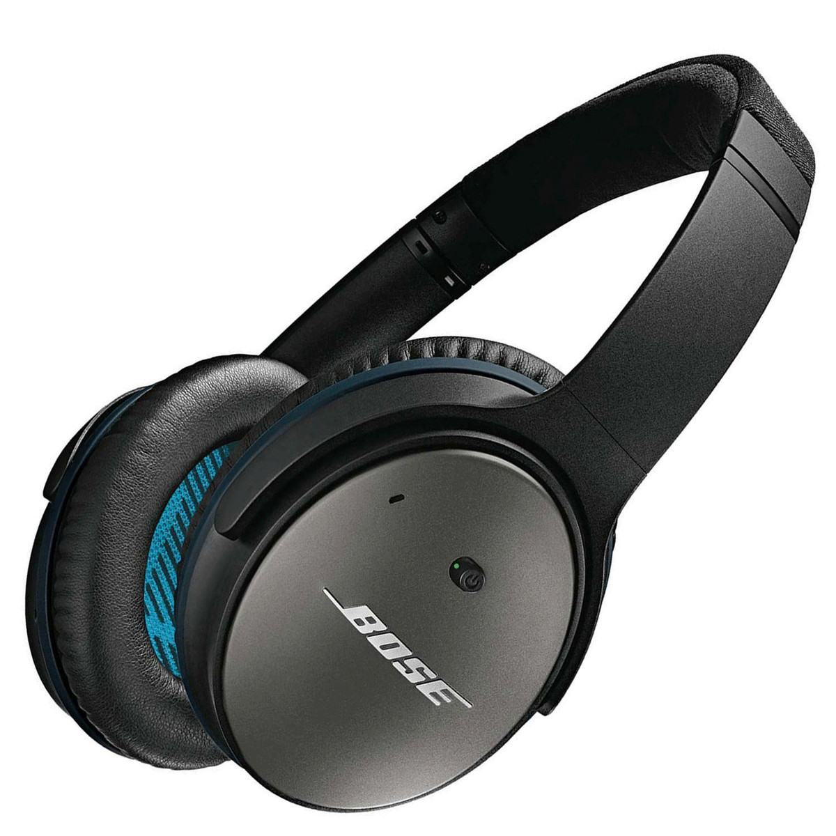 Bose QuietComfort 25 Acoustic Noise Cancelling Headphones cc34757ddc3ad