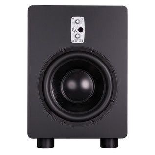 Eve Audio TS112 12