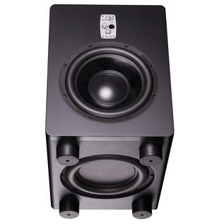 Eve Audio TS112 12