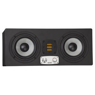 Eve Audio SC305 3-Way Active Studio Monitor