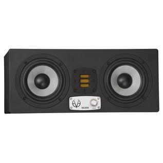 Eve Audio SC305 3-Way Active Studio Monitor