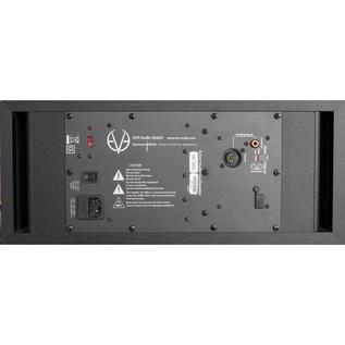Eve Audio SC305 5'' 3-Way Active Studio Monitor