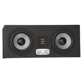 Eve Audio SC307 6.5'' 3-Way Active Studio Monitor