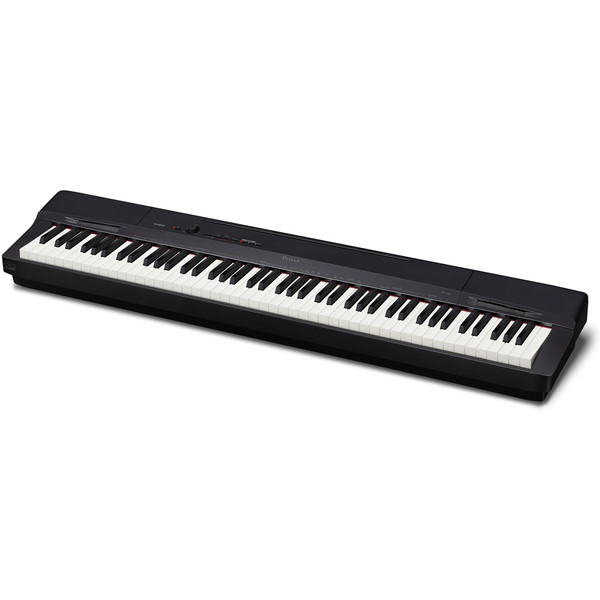 Casio Privia PX-160 Digital Piano