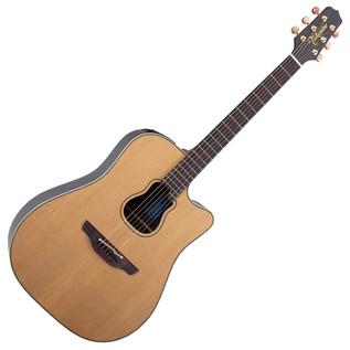 Takamine Garth Brooks Signature Dreadnought Guitar
