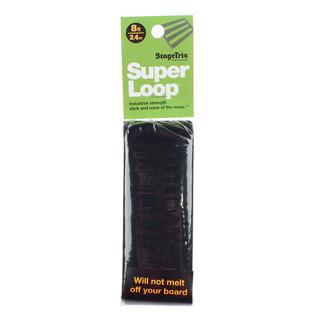 Stagetrix SuperLoop 8ft/2.4m Roll