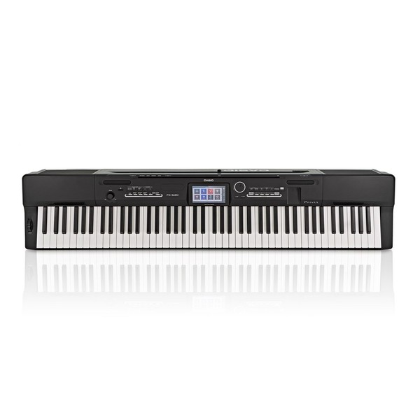 Casio Privia PX 360 Digital Piano