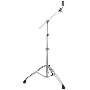 Pearl BC-930 Boom Cymbal Stand
