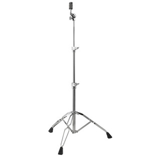 C-930 Straight Cymbal Stand