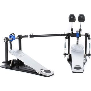 PDP PDDPCXF Concept Double Pedal