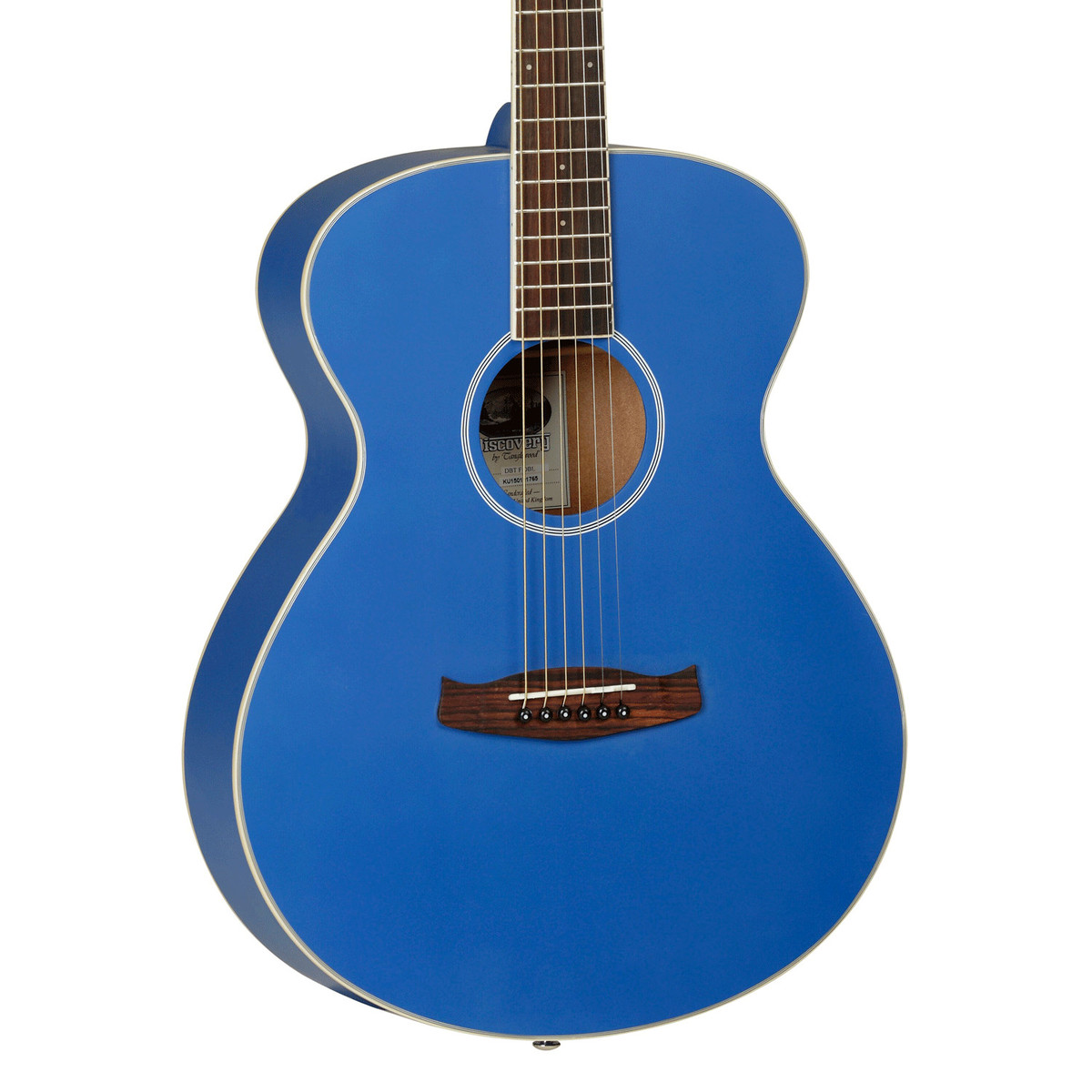 Disc tanglewood dbt f dbl discovery acoustic guitar dark for The tanglewood