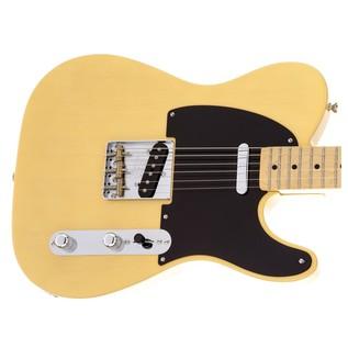 Fender American Vintage '52 Telecaster