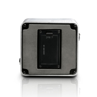 Palmer PEPAMPMKII Pocket Amp MKII