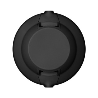 AIAIAI TMA-2 - S04 Speaker