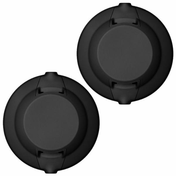 AIAIAI TMA-2 - S04 Speaker Both Sides