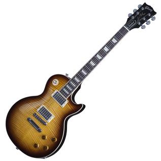 Gibson Les Paul Standard T 2016, Desert Burst