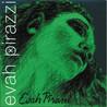 Pirastro Evah Pirazzi fiolin streng-sett, Ball End