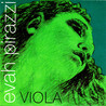 Pirastro Evah Pirazzi Viola String Set