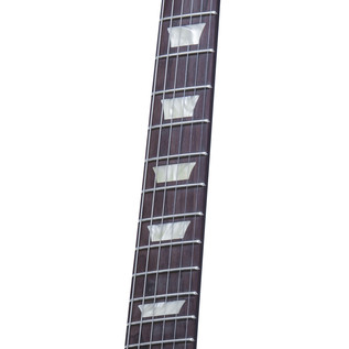 Gibson Les Paul 50s Tribute T 2016, Satin Ebony