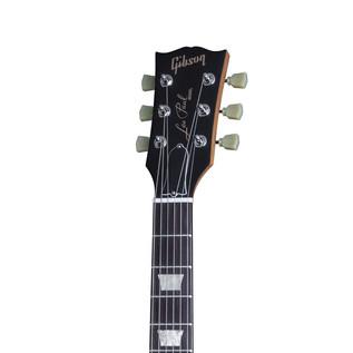 Gibson Les Paul50s Tribute T 2016, Satin Vintage Sunburst