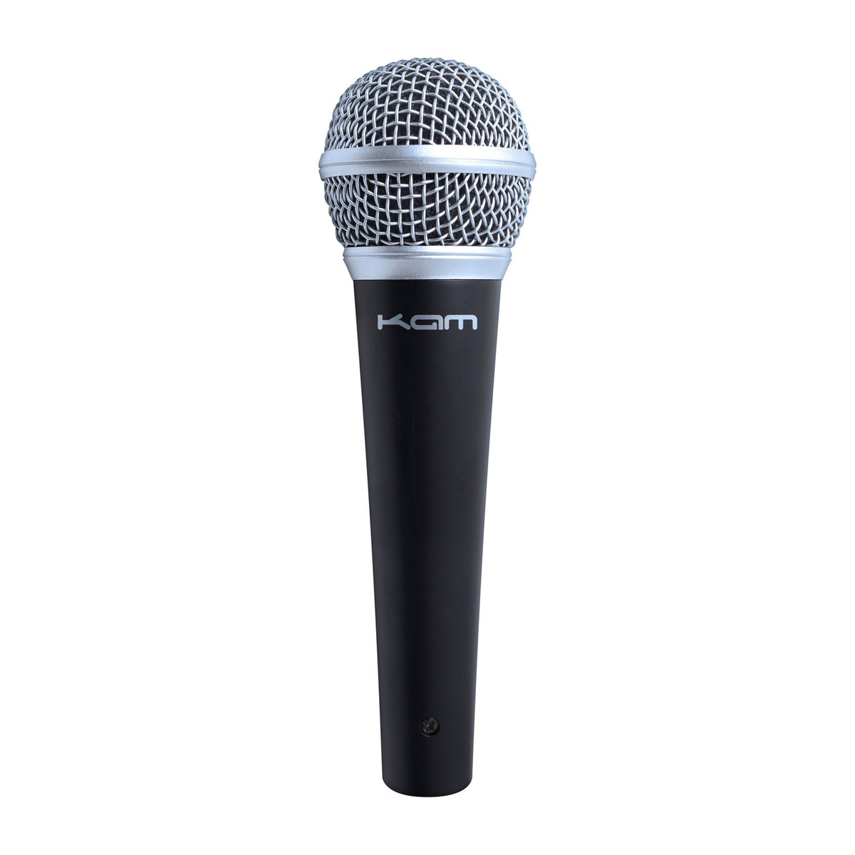 DISC Kam KDM580 V2 Dynamic Microphone | Gear4music