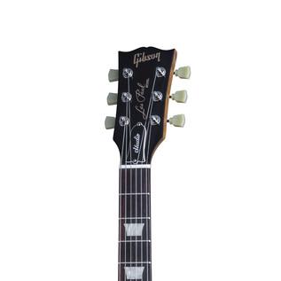 Gibson Les PaulStudio T 2016, Vintage Sunburst