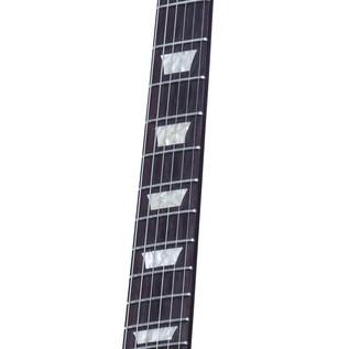 Gibson Les PaulStudio T 2016, Wine Red
