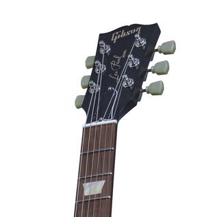 Gibson Les Paul60s Tribute T 2016, Satin Vintage Sunburst