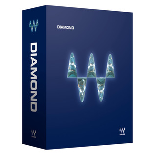 Waves Diamond Plugin Collection