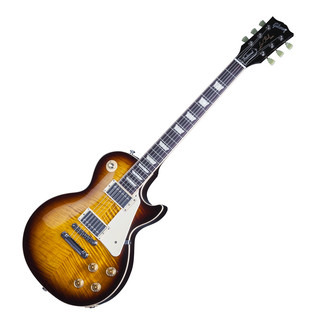 Gibson Les Paul Traditional Premium Finish T 2016, Desert Burst